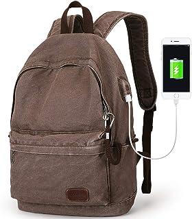 Amazon.com  Yellows - Laptop Bags   Luggage   Travel Gear  Clothing ... b62eaf540038f