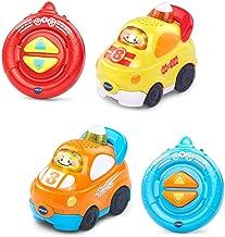 Best go go smart wheels rc car Reviews