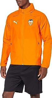 PUMA Men's Vcf Rain Jacket
