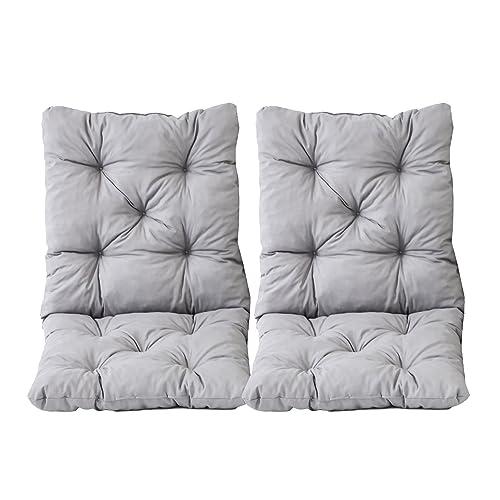 Fine Garden Furniture Cushions Amazon Co Uk Download Free Architecture Designs Ogrambritishbridgeorg