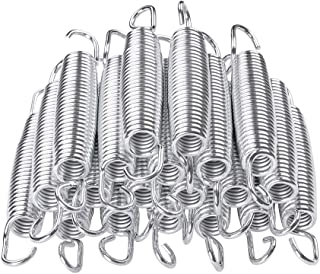set of springs