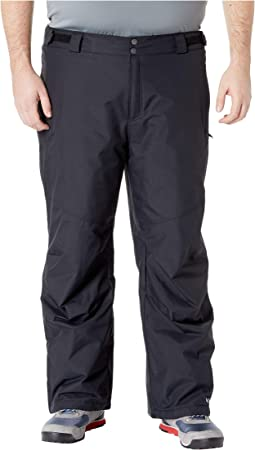 Big & Tall Bugaboo™ II Pants