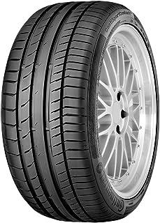DELINTE 205//55 R16-55//205//R16 91V Passenger Car Tyres All-Season C//C//72dB