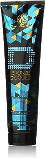 New Sunshine Australian Gold Bronze D Coded Bronzer, 10 Ounce