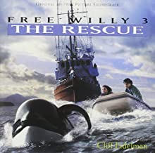 Best free willy 3 soundtrack Reviews