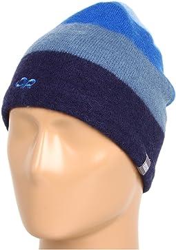 Gradient Hat™