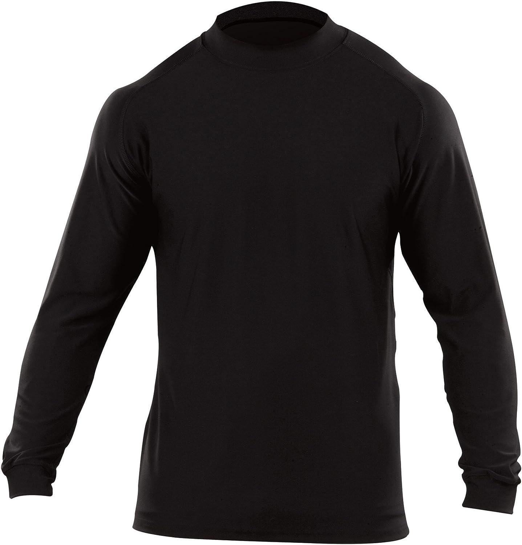5.11 Men's Performance Winter Mock Jacket