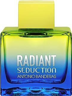 Antonio Banderas Mujeres 1 Unidad 100 ml