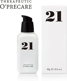 Best ap24 toothpaste fda Reviews