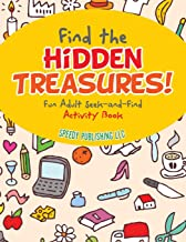 Best find the hidden treasure Reviews