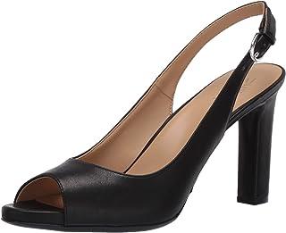 Naturalizer Women's Grace Slingback Heels Heeled Sandal