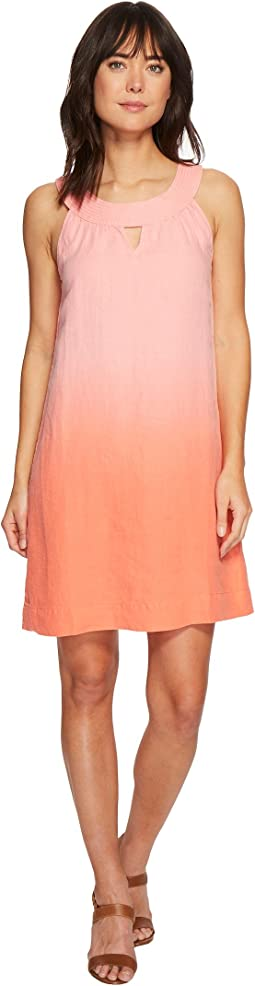 Tommy Bahama - Two Palms Short Sundress