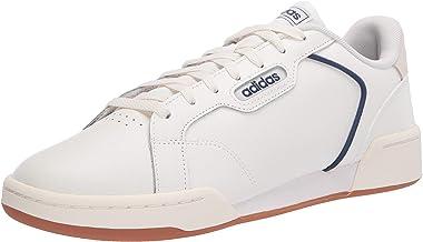 adidas Men's Roguera Sneaker