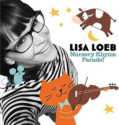 Amazon com: lisa loeb: CDs & Vinyl