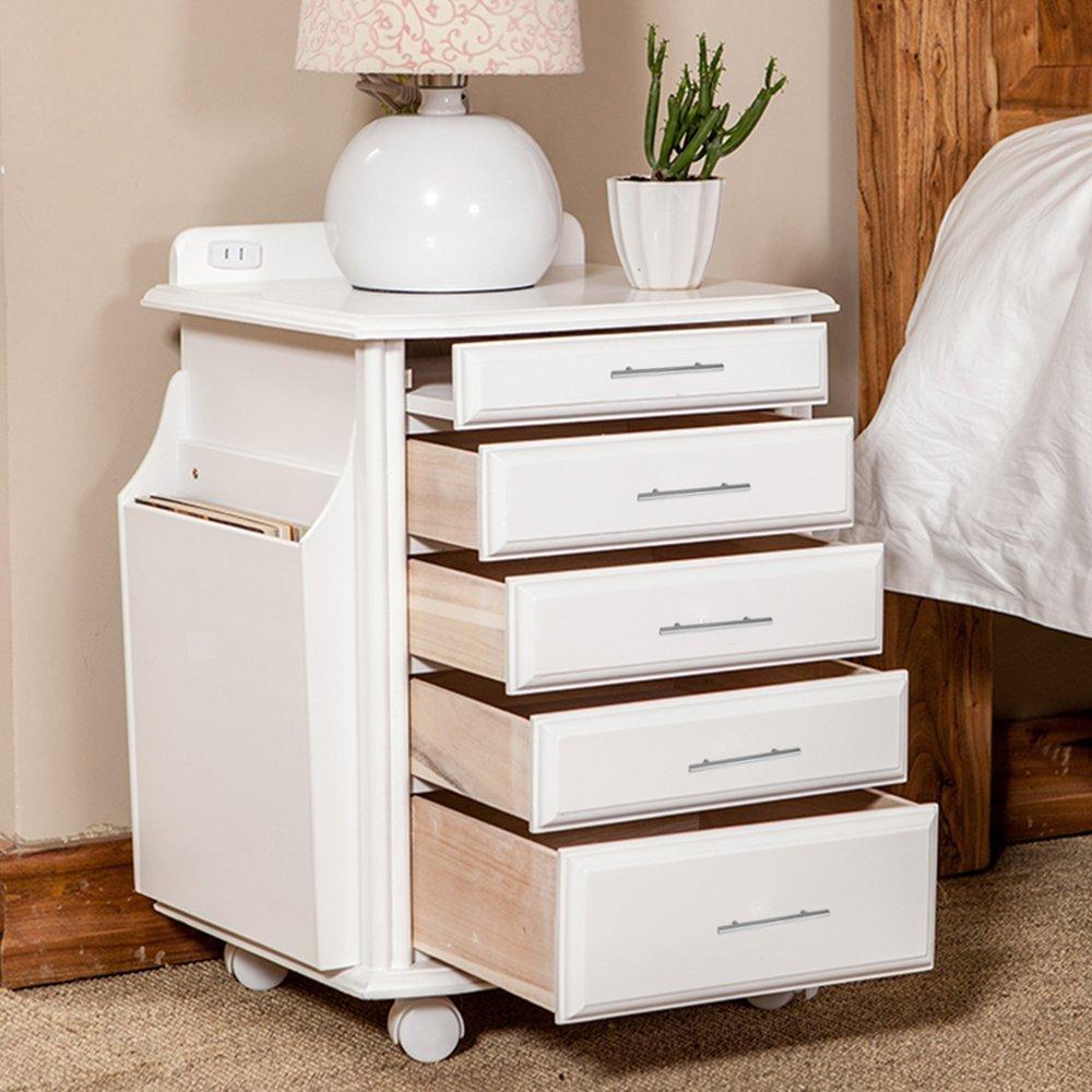 Reelva dormitorio muebles de cocina taza Junta para puerta de armario T Bar Mango//W tornillos 20/unidades agujeros a 160/mm centros//–/220/mm de longitud total