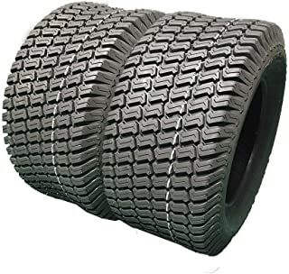 Best 20x7 8 tires Reviews