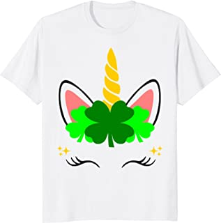 ec04e7116 Amazon.com: Whites - Tops & Tees / Boys: Clothing, Shoes & Jewelry