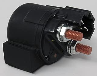 Kawasaki 1983-2016 Teryx Mule Brute Force Prairie Starter Relay Switch 27010-0766 New OEM