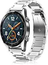 Amazon.es: huawei watch correas
