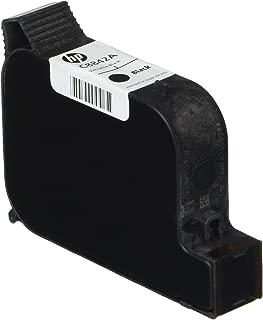 Amazon.es: Envío gratis - Cabezales de impresión / Accesorios para ...