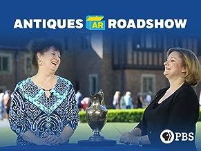 Antiques Roadshow: Season 23
