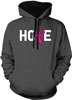 Best breast cancer awareness hoodie Reviews