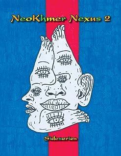 NeoKhmer Nexus