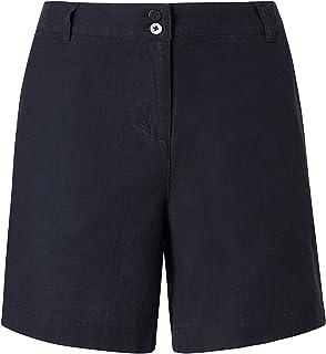 Craghoppers 女式 Odette Ii 短裤