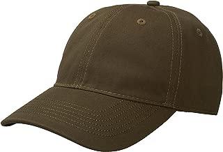 Ouray Sportswear Epic Cap