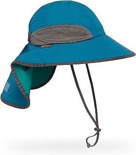 Go Gamble Hat