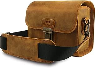 promaster camera bag