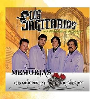 Best los sagitarios de juchipila zacatecas Reviews