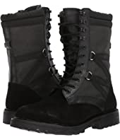 Michael Bastian Gray Label - Combat Ultra Force Boot