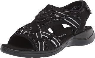 Women's Saylie Loop Sport Sandal