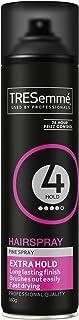 TRESemmé Tresemme Hair Hairspray Salon Finish 360g, 360 g