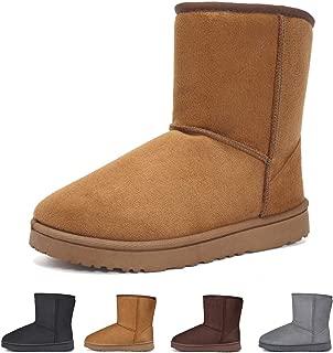 Best vasque coldspark ultradry winter boots - women's Reviews