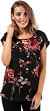 Only Women's 15165589 T-Shirts
