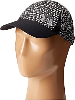 Printed Shadow Cap (Youth)