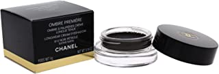 Ombre Premiere Longwear Cream Eyeshadow - 812 Noir Petrole