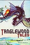 Immagine 1 tanglewood tales