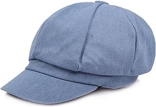 77c57e8d Amazon.com: Blues - Newsboy Caps / Hats & Caps: Clothing, Shoes ...