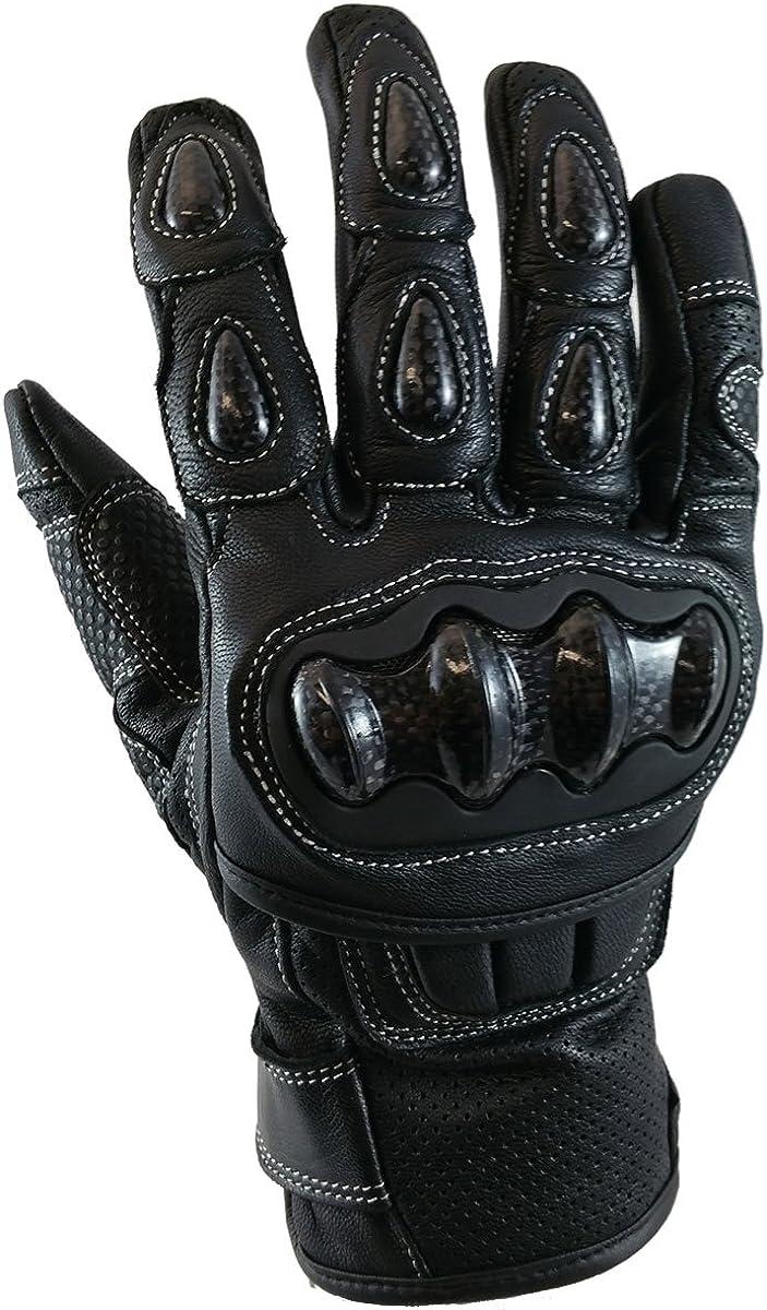 TORC Women's Glove 買い物 Hills Beverly 激安通販専門店
