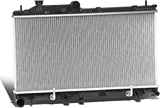 Best subaru forester cooling system Reviews