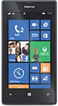 Best nokia mobile phones pay as you go Reviews