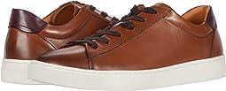 Cognac Chile Leather