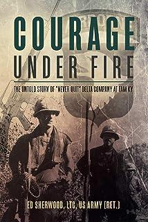 Courage Under Fire: The 101st Airborne's Hidden Battle at Tam Ky