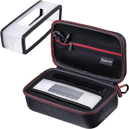 c311f36ca25d Amazon.com: bose soundlink 2 case