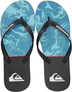 2e3df75bd Tredz flip flop shoes for women