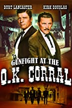 Best gunfight at the ok corral Reviews