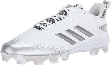adidas Men's Adizero Afterburner V Baseball Shoe